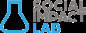 social-impact-lab